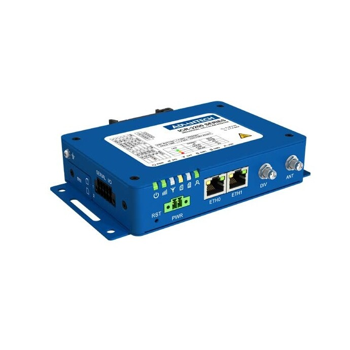 ICR-3241