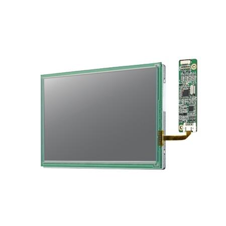 IDK-1110WR-50WSA1