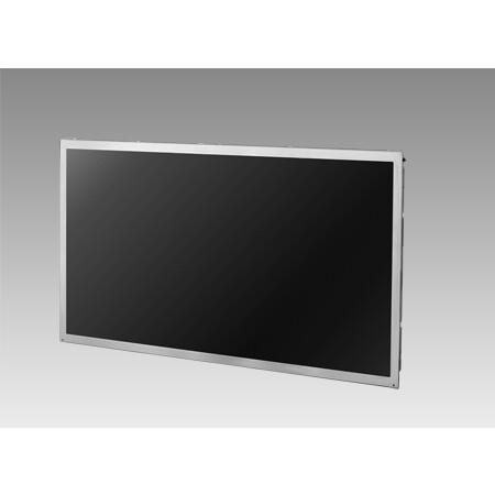 IDK-2115R-K2XGB2