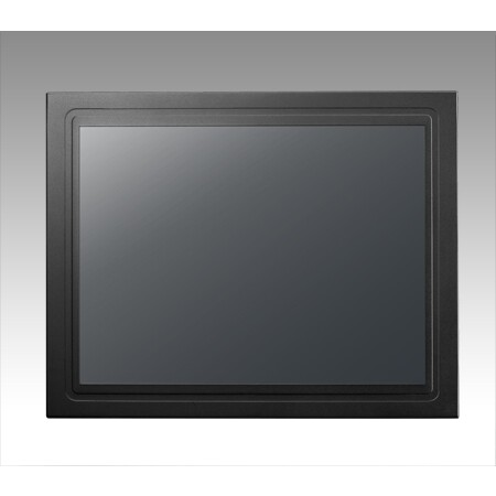 IDS-3215P-50XGA1