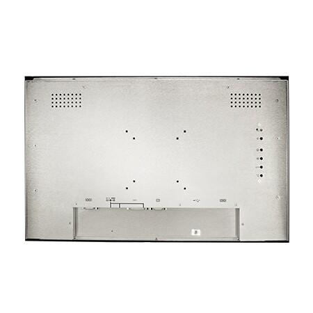 IDS-3218WP-30HDA1
