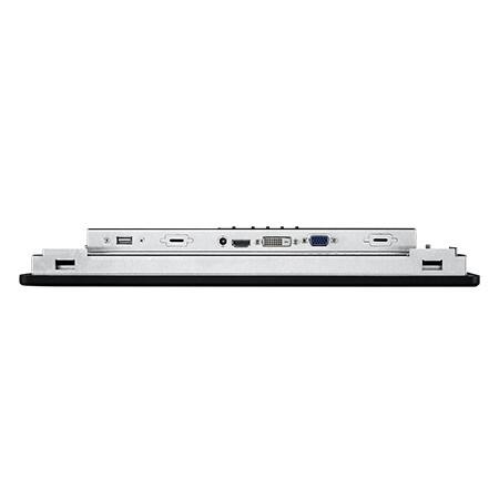 IDS-3315P-1KXGA1