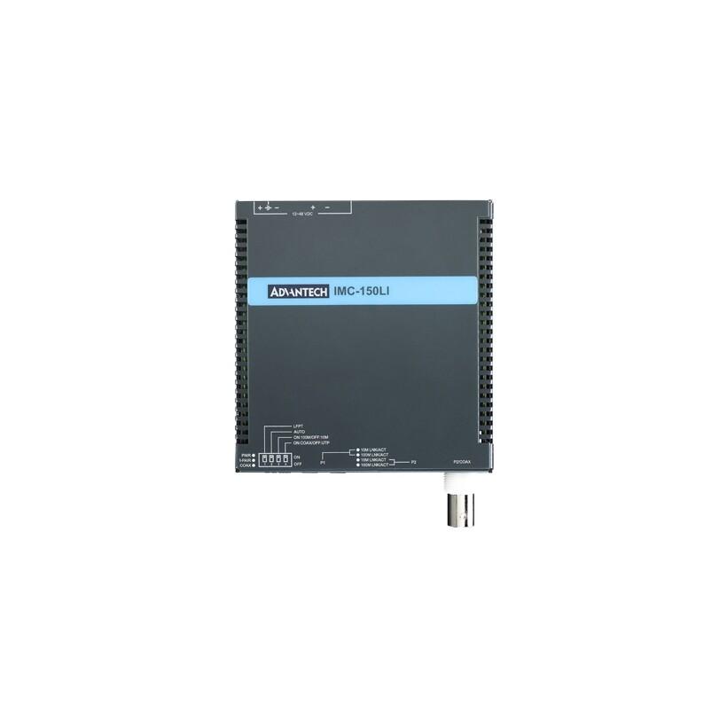 IMC-150LI