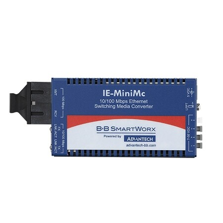 IMC-350I-MM-PS-A