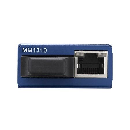 IMC-350-USB-A