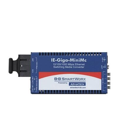 IMC-370I-MM-PS-A