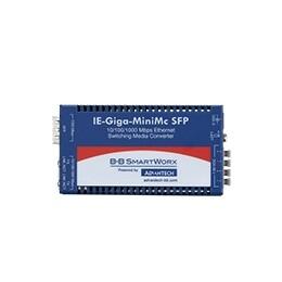 IMC-370I-SFP-PS-A