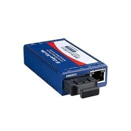 IMC-370I-SSR-PS-A