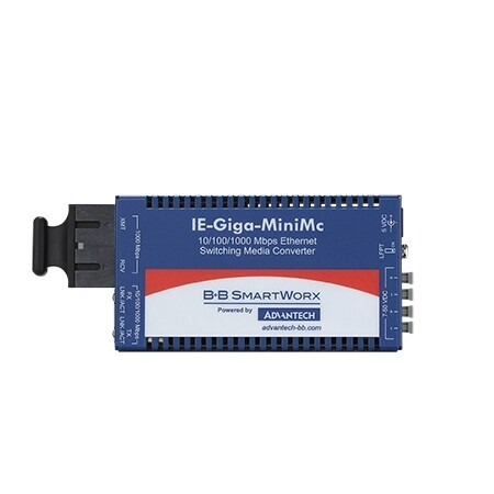 IMC-370I-SST-PS-A