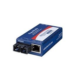 IMC-370-MM-PS-A