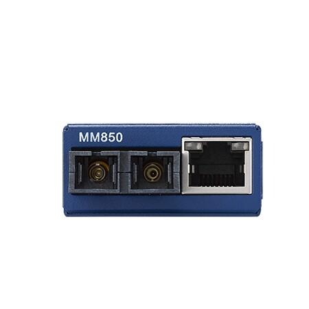 IMC-370-SM-PS-A