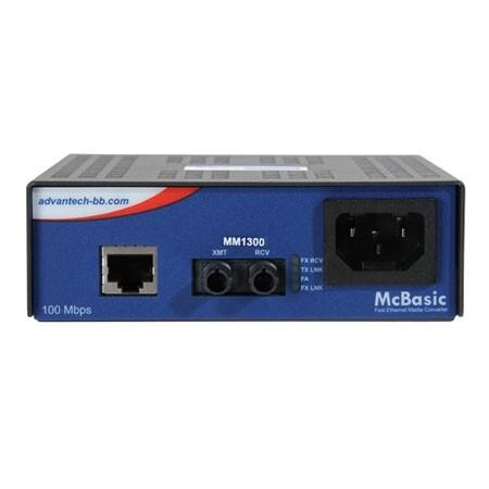 IMC-450-SLST