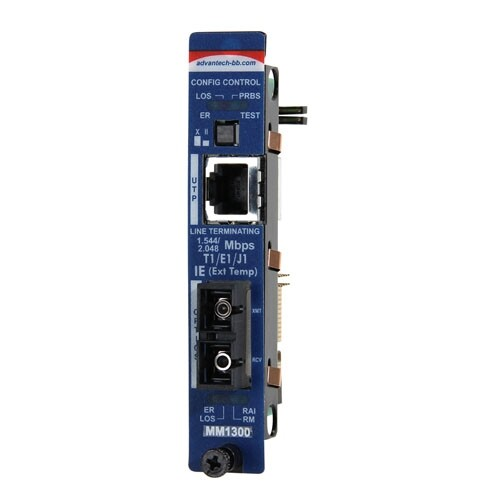 IMC-721I-SL