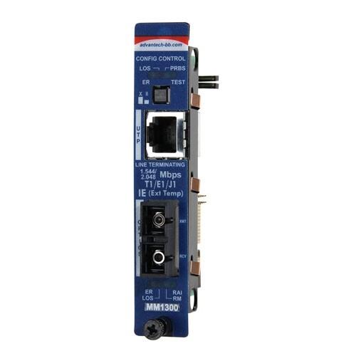 IMC-721I-SSR