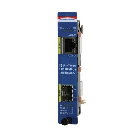 IMC-750I-SFP