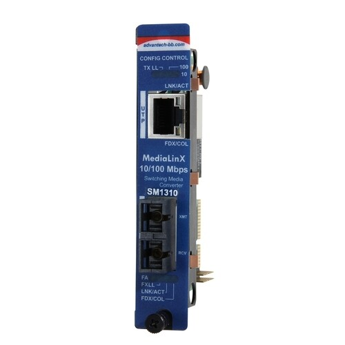 IMC-750-SSLT