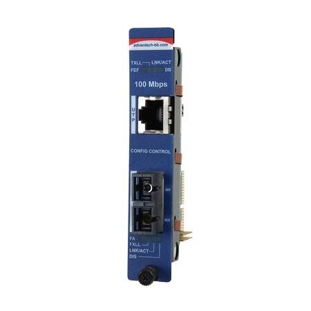 IMC-751-SSER