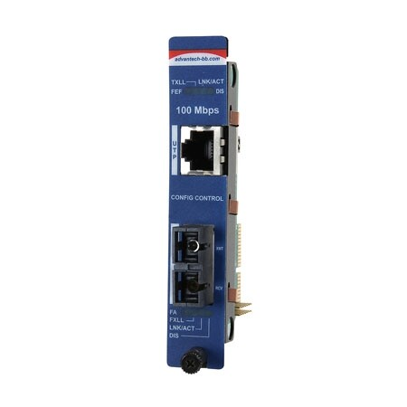 IMC-751-SSET