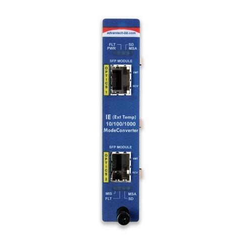 IMC-754I-SFP