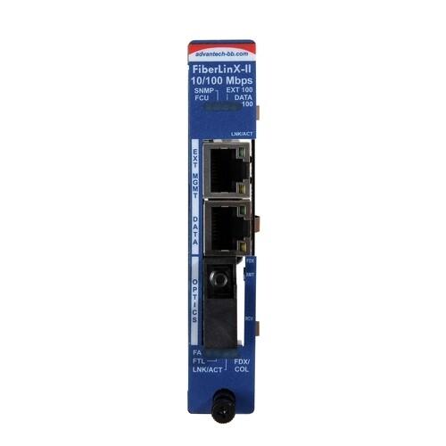 IMC-762-SSER
