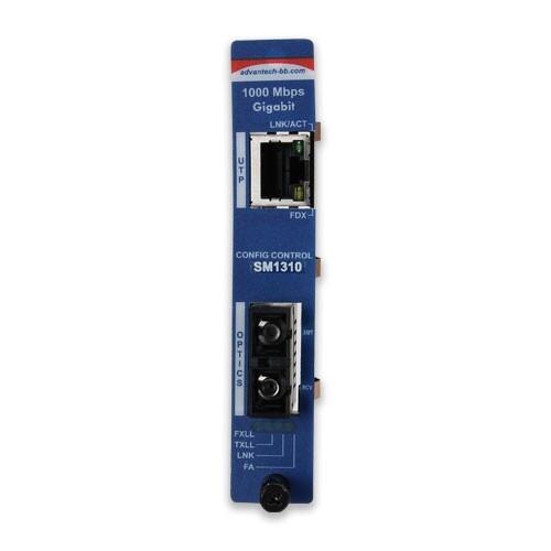 IMC-771-SE