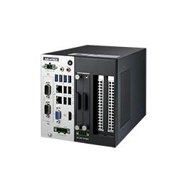 IPC-220-00A1