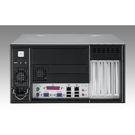IPC-5120-35D