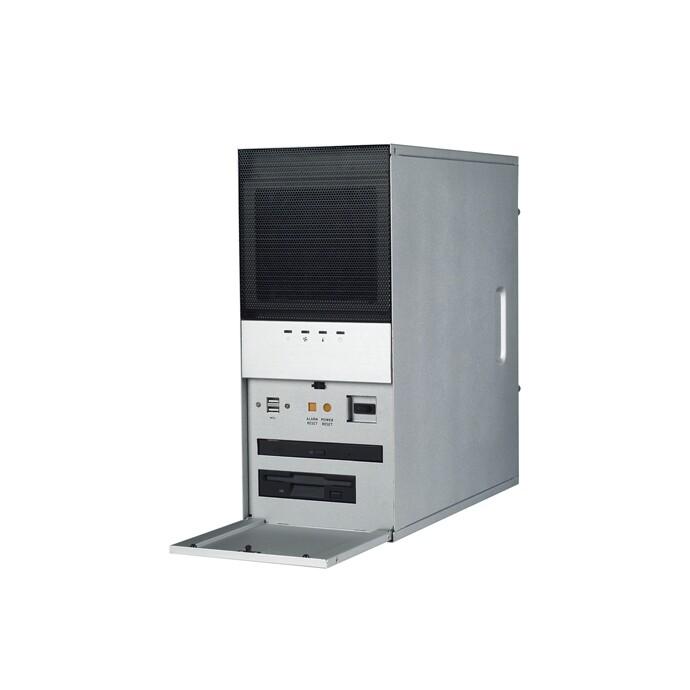 IPC-5122-00B