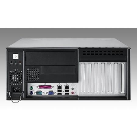 IPC-7120-25D