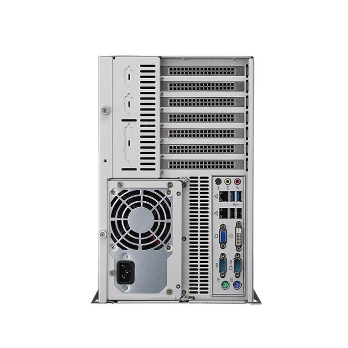 IPC-7130-00B