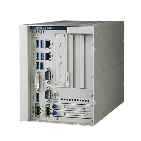 UNO-3283G-6541AE