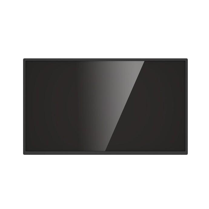 VUE-5860-UD41SX-L0