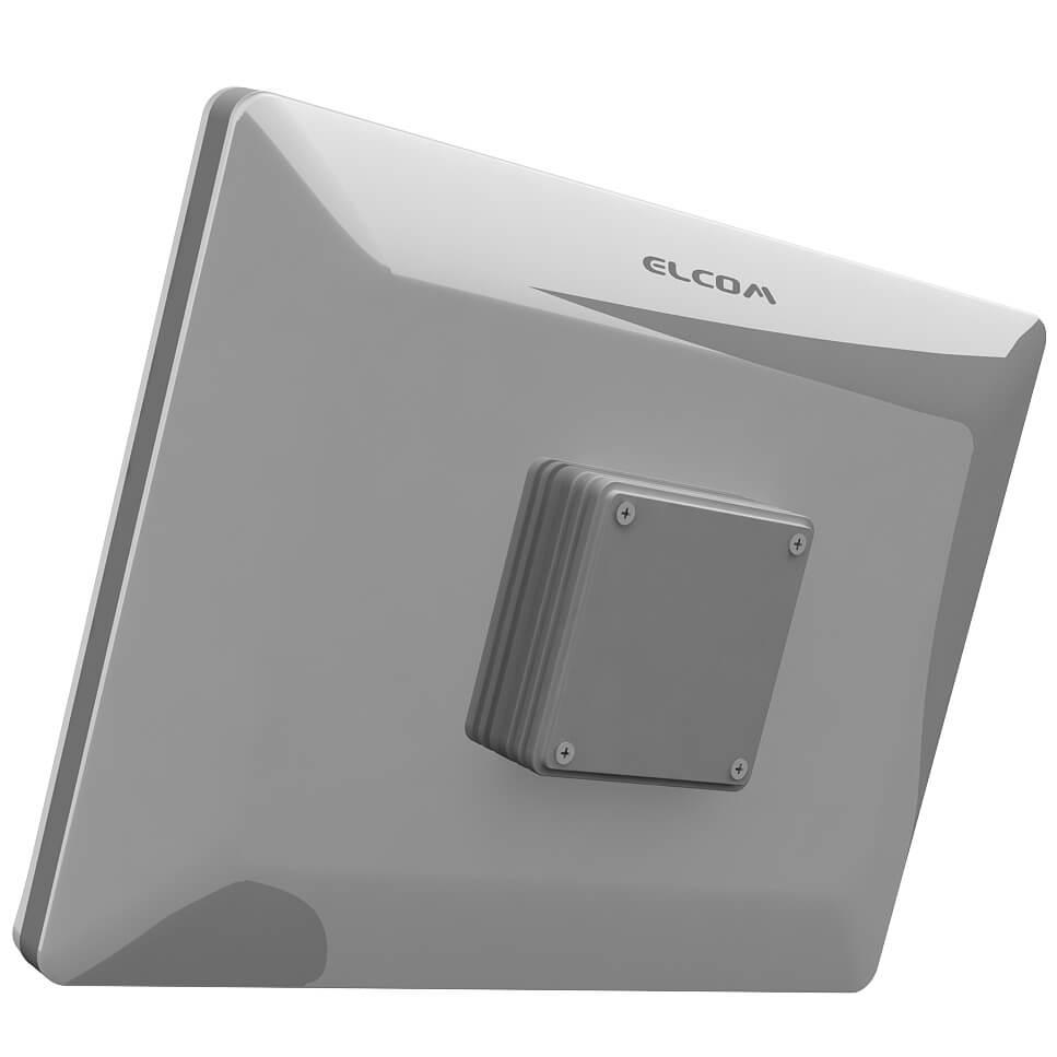 UNIQ PC 190 - Celeron Quad Core J1900 KLOUB
