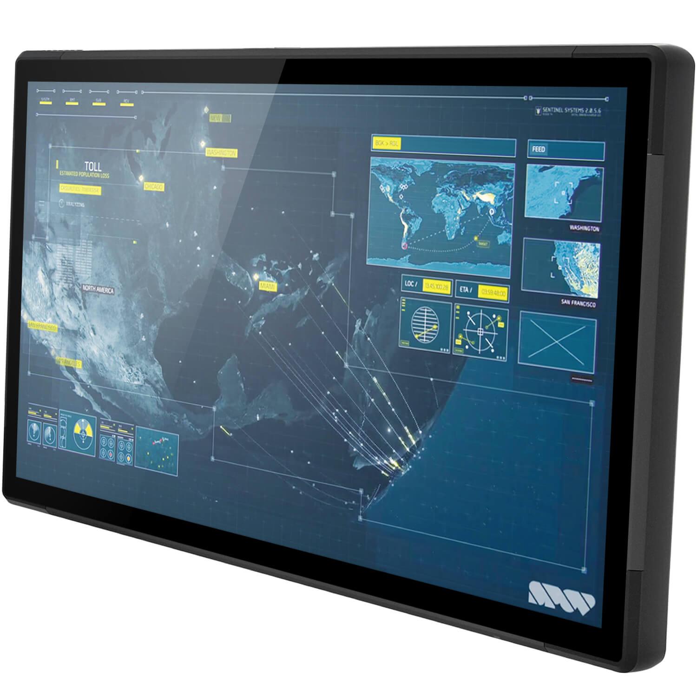 UNIQ PC 215 - Core i5