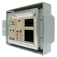 R06L200-OFA1