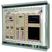 R12L600-OFM2