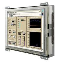 R10L600-OFP1TR