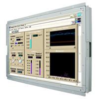 W32L300-OFA3TR