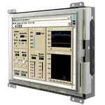 R10L600-OFP1HB