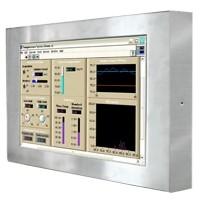 R15L600-65C3