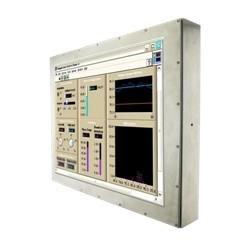 R10L100-67T2ST