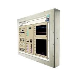 R15L600-67C3ST