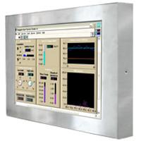 R17L500-65A1-1