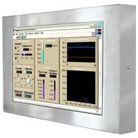 R19L300-65M1-1