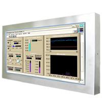 W32L300-65A3