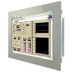 R19L300-STM1