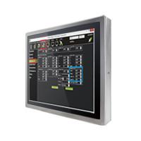 R10L100-SPT2