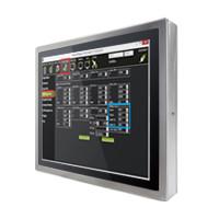 R15L100-SPC3