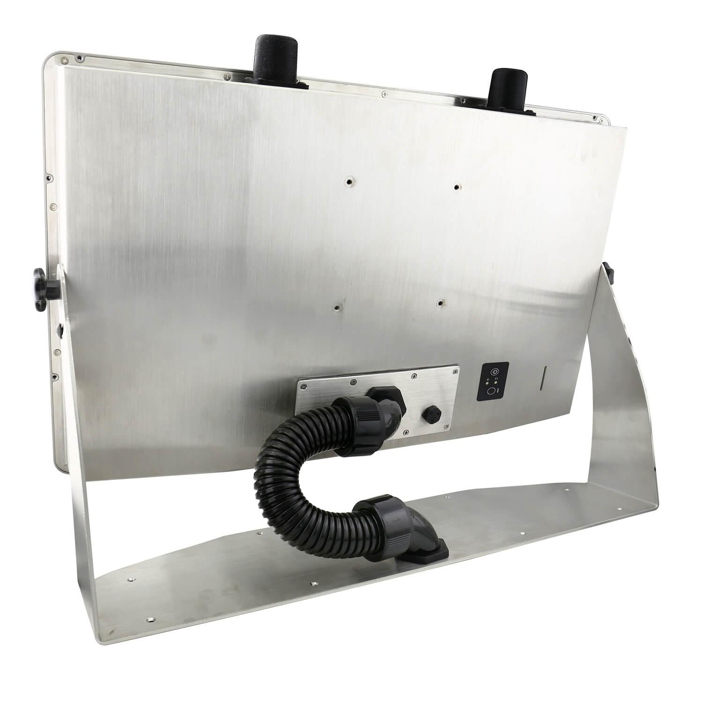 W22L100-SPA369-P