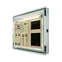 S17L500-OFM1